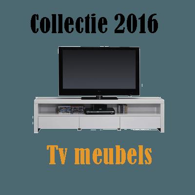 Online meubelzaak