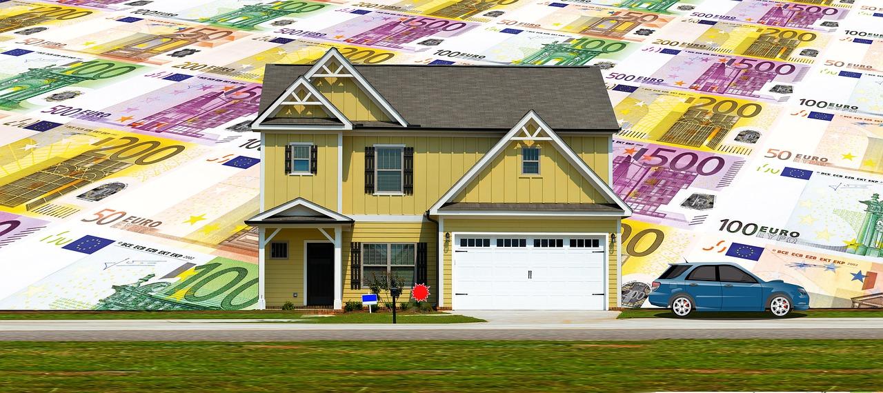 Wat wordt er gedekt bij een woonverzekering?