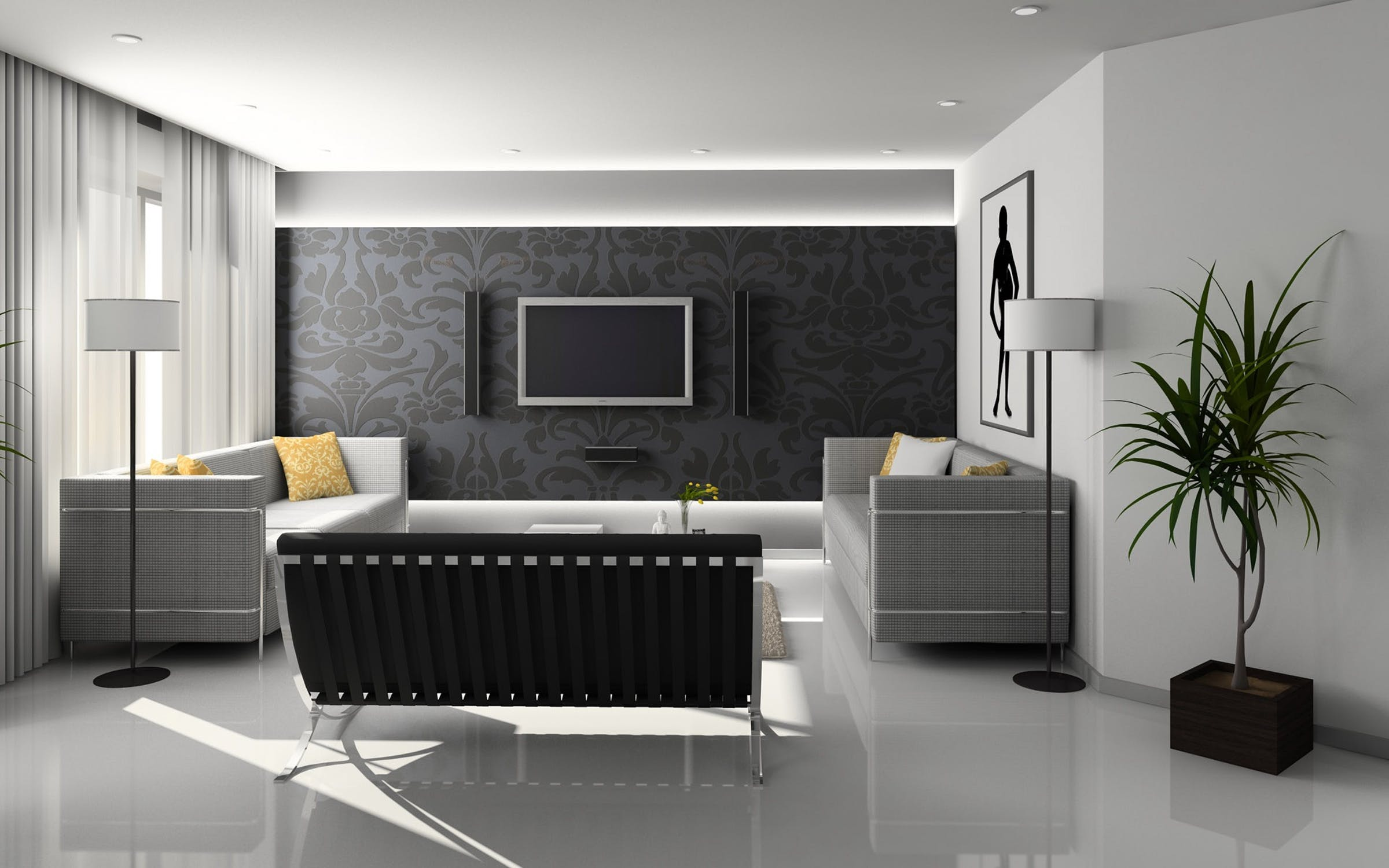 Het verhuizen van meubels uitbesteden | Online Meubel Zaak Blog